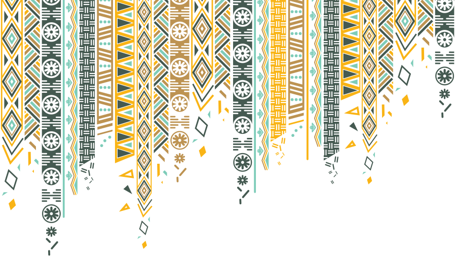 Image result for african pattern.