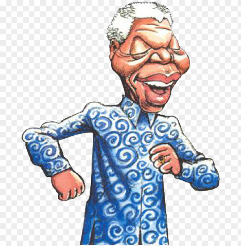 african people clipart.