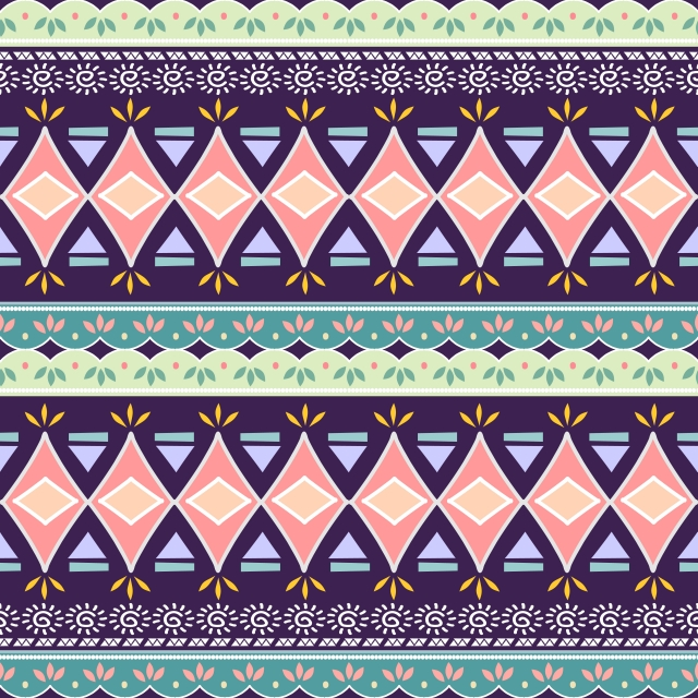 African Print Png, Vector, PSD, and Clipart With Transparent.