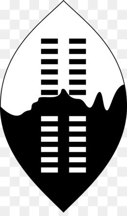 Zulu PNG.