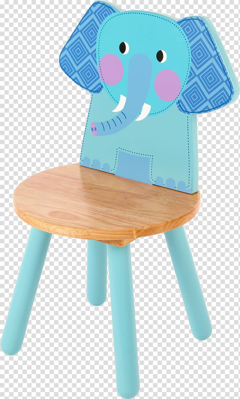 Table Chair Wood Furniture Child, children\\\'s stool.