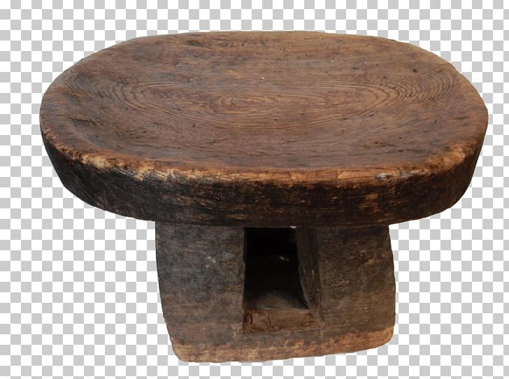 Bamileke People African Art Cameroon Stool Wood PNG, Clipart.