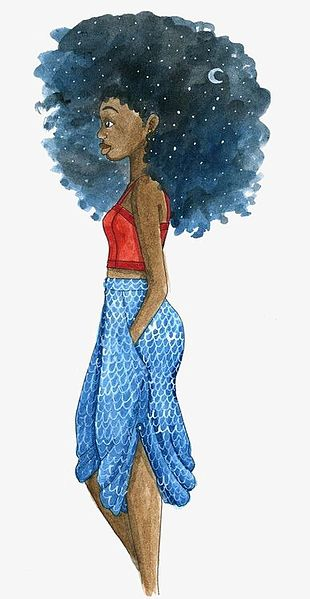 African Girls PNG Images, African Girls Clipart Free Download.