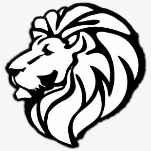 Lion Animals Petsandanimals Animal Lions Wild Blackandw.
