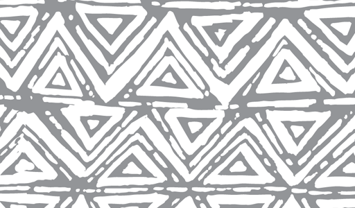 African clipart tribal, African tribal Transparent FREE for.