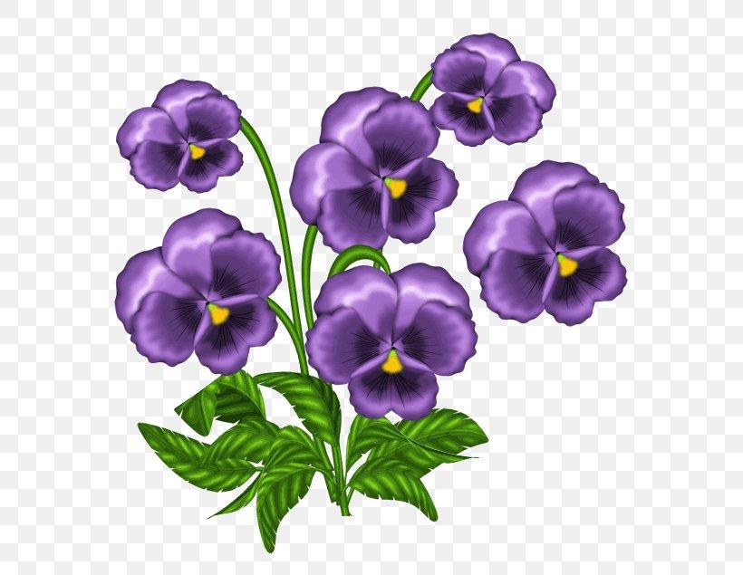 Light African Violets Clip Art, PNG, 637x635px, Light.