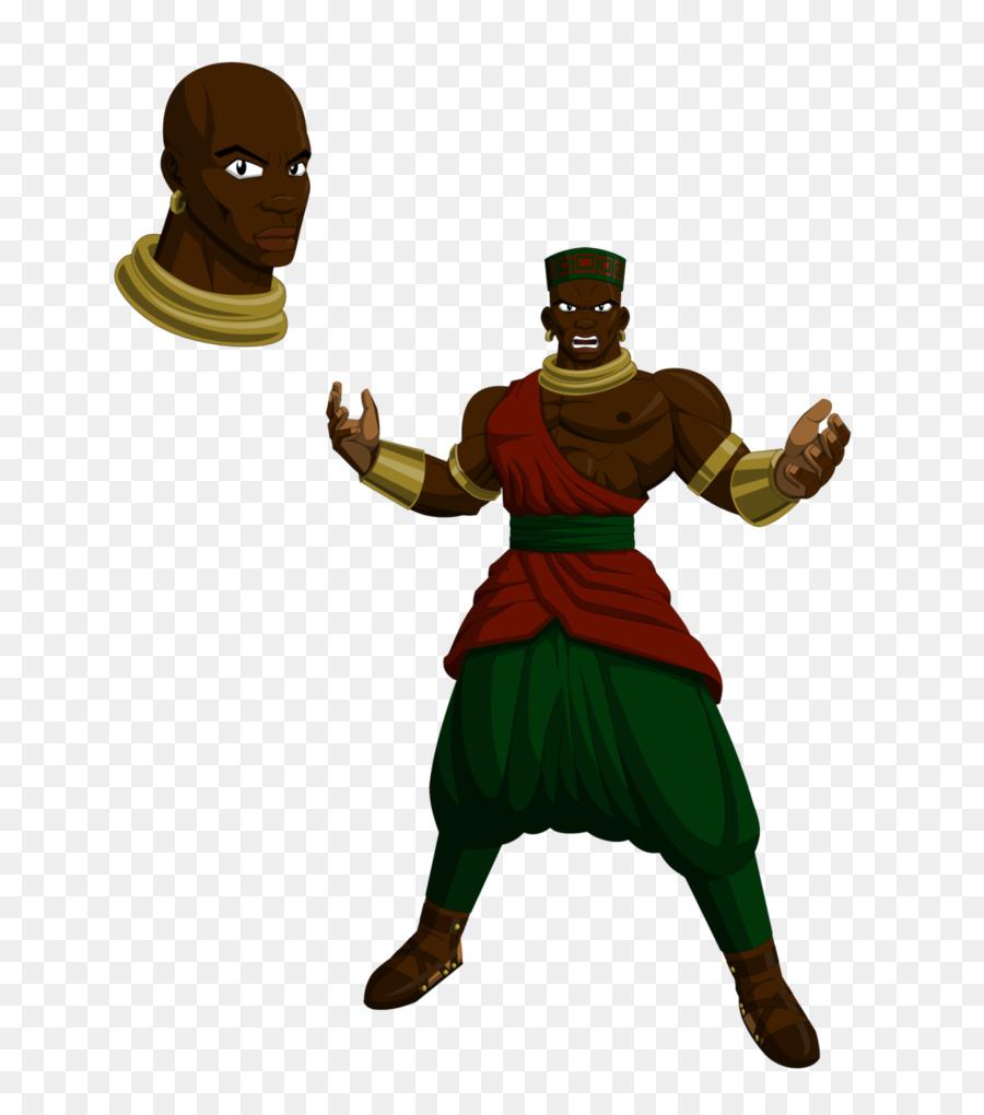 african warrior vector clipart Africa Clip art clipart.