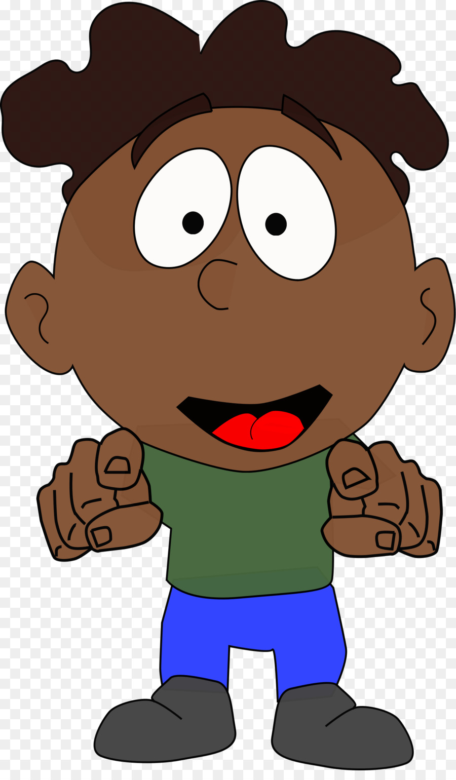 African wide nose clipart clipart images gallery for free.