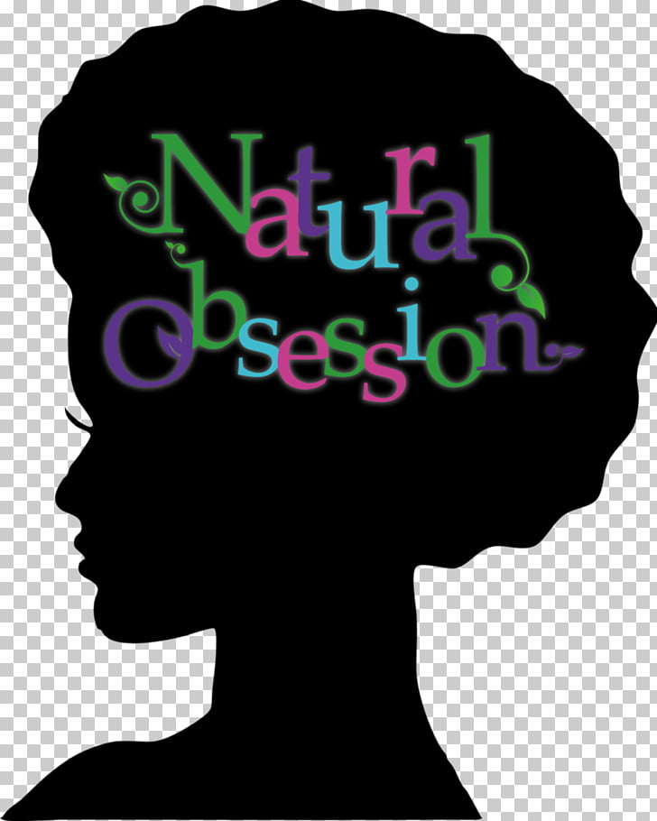 Africa Silhouette Afro Woman , afro PNG clipart.