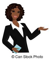African american woman Clip Art Vector Graphics. 7,454 African.