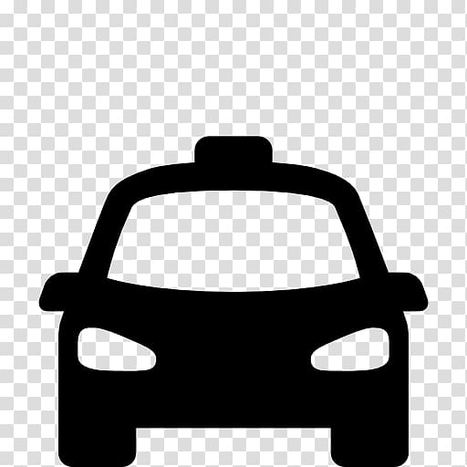 Taxi Car Computer Icons Uber, taxi driver transparent.
