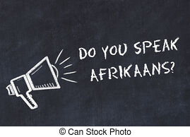 Learn afrikaans Illustrations and Clipart. 12 Learn.