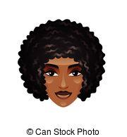 Afro brazilian Illustrations and Stock Art. 23 Afro brazilian.