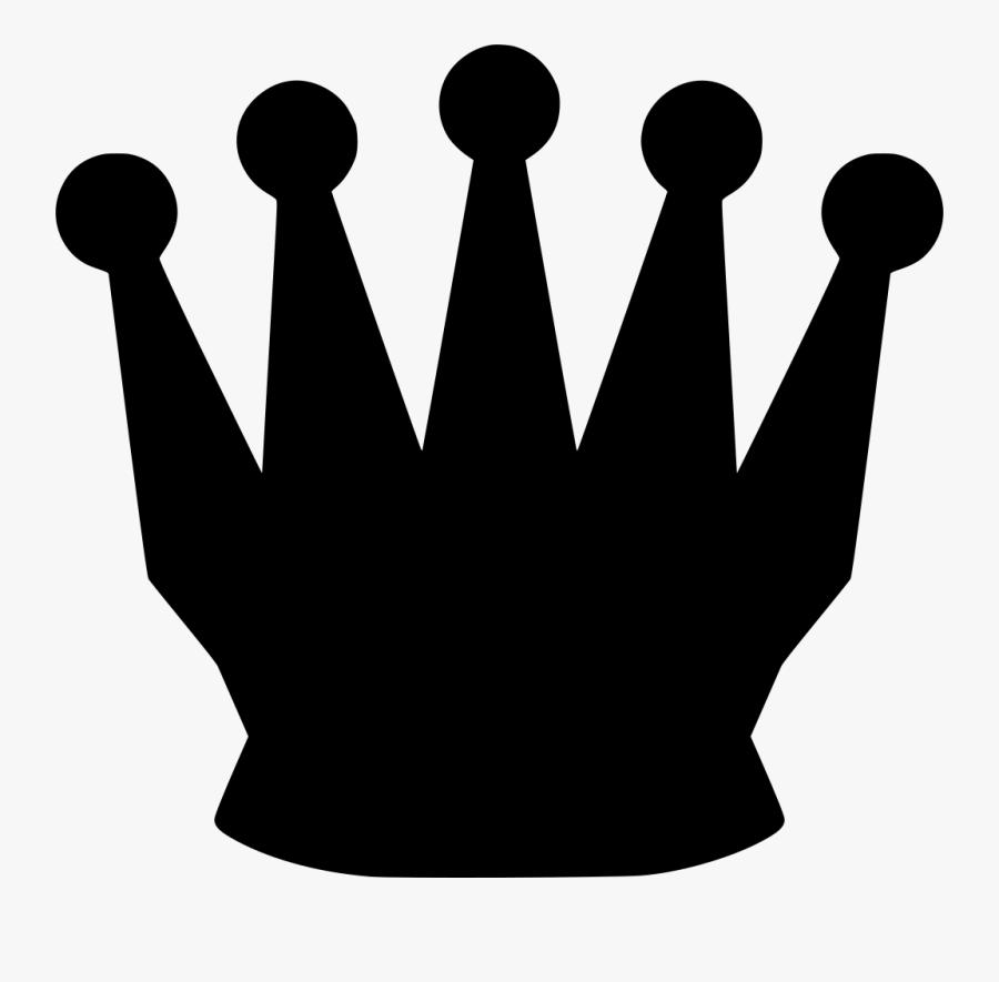 Queen Clipart Afro.