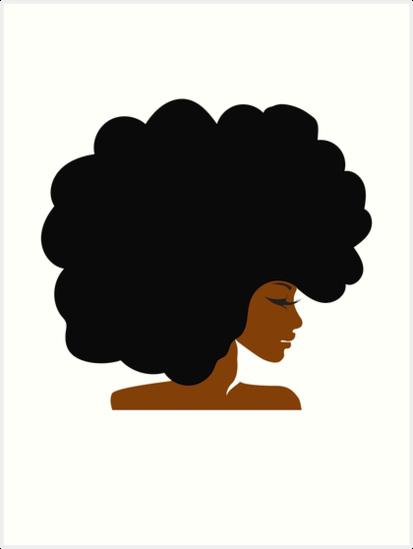 Woman Cartoon clipart.