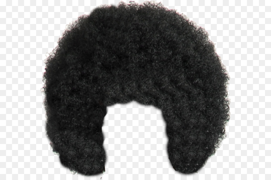 Afro Textured Hair Png & Free Afro Textured Hair.png Transparent.