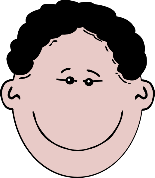 Clipart Boy Hair, Download Free Clip Art on Clipart Bay.