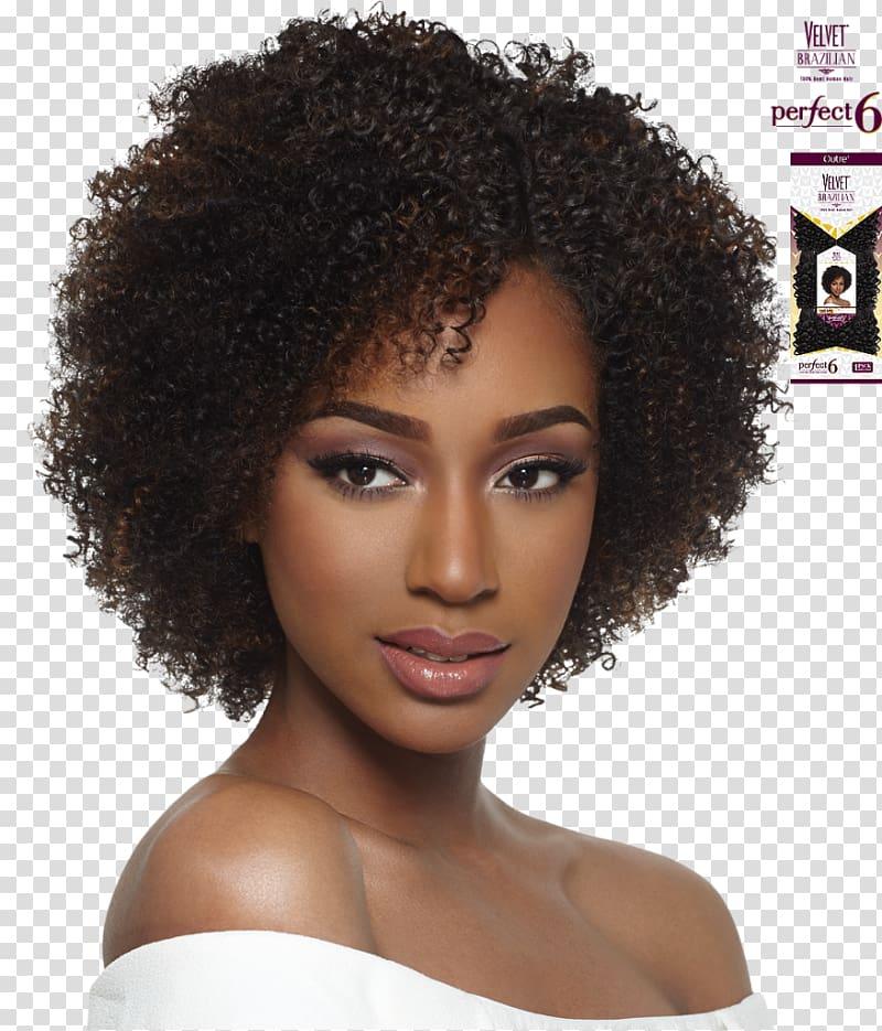 Artificial hair integrations Hairstyle Braid Wig, hair.