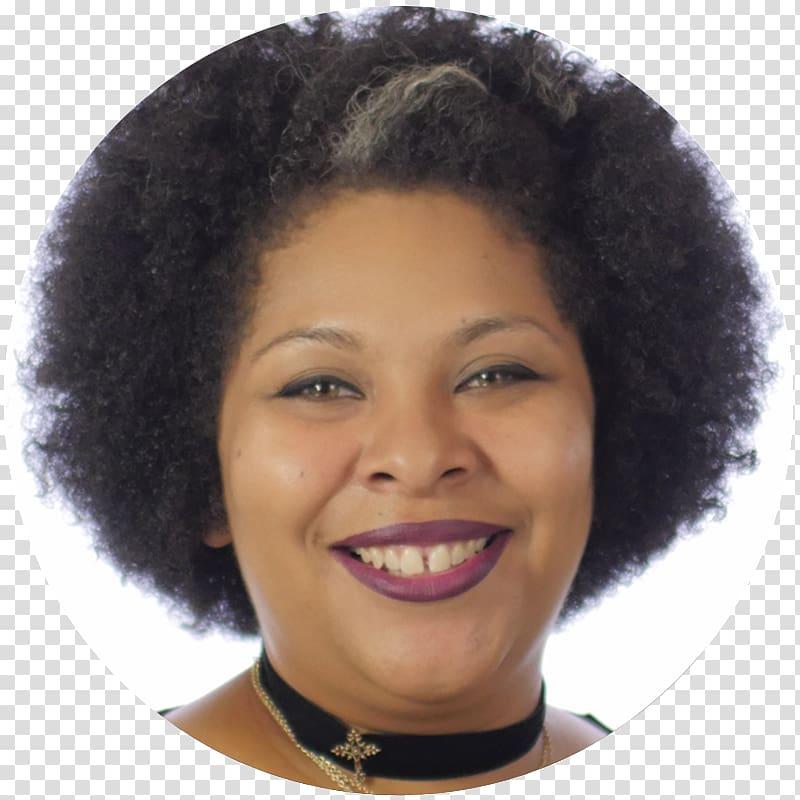 Jheri curl Afro Hairstyle Hair coloring, luke evans.