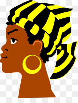 The best free Afro clipart images. Download from 61 free.