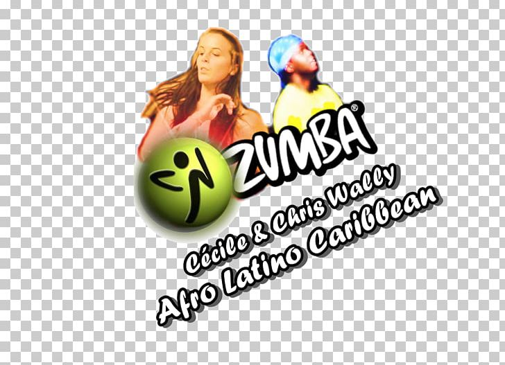 Zumba Fitness 2 Xbox 360 Logo Brand Majesco Entertainment.