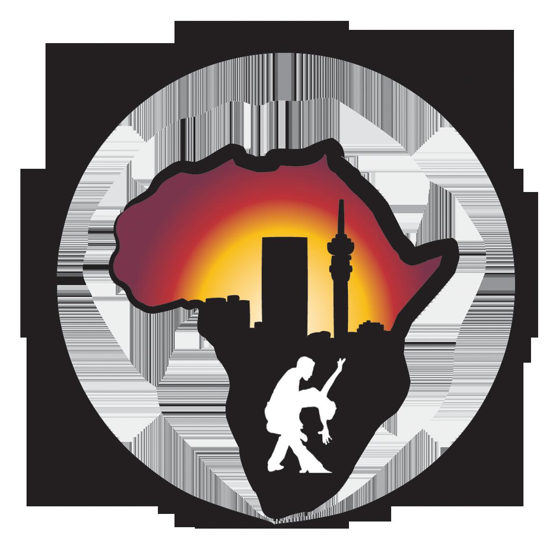bailaafrika.
