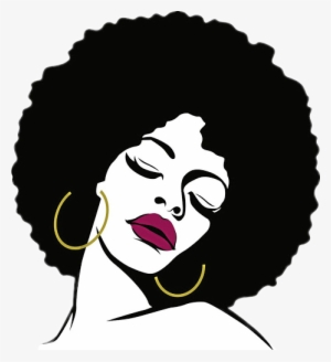 Afro PNG, Transparent Afro PNG Image Free Download.