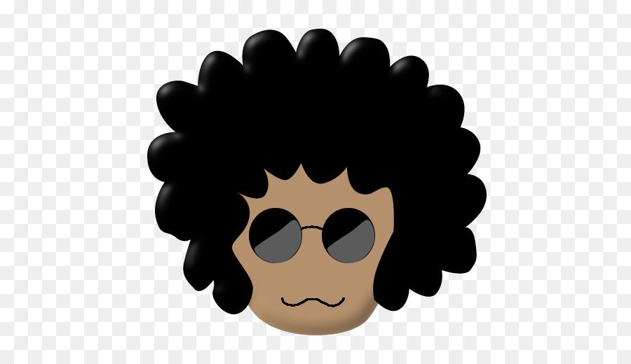 Emoji Face png download.