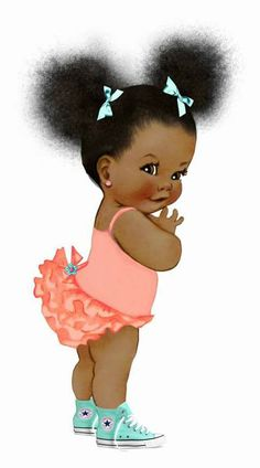 9 Best Afro Puff Baby images in 2019.