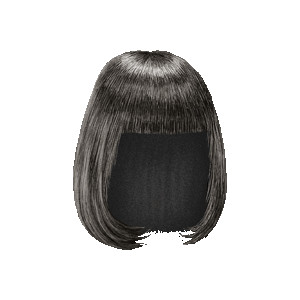 Free Wig Cliparts Coloring, Download Free Clip Art, Free Clip Art on.