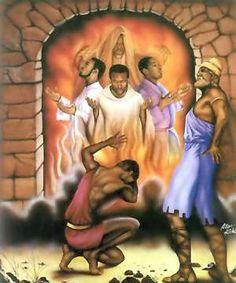 94 Best Black Jesus Images images in 2019.