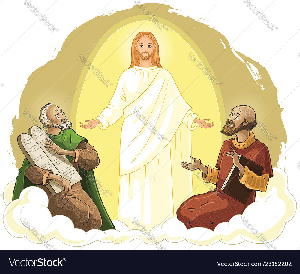 Afrocentric clipart transfiguration clipart images gallery.