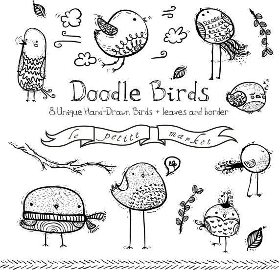 1000+ ideas about Bird Graphic on Pinterest.