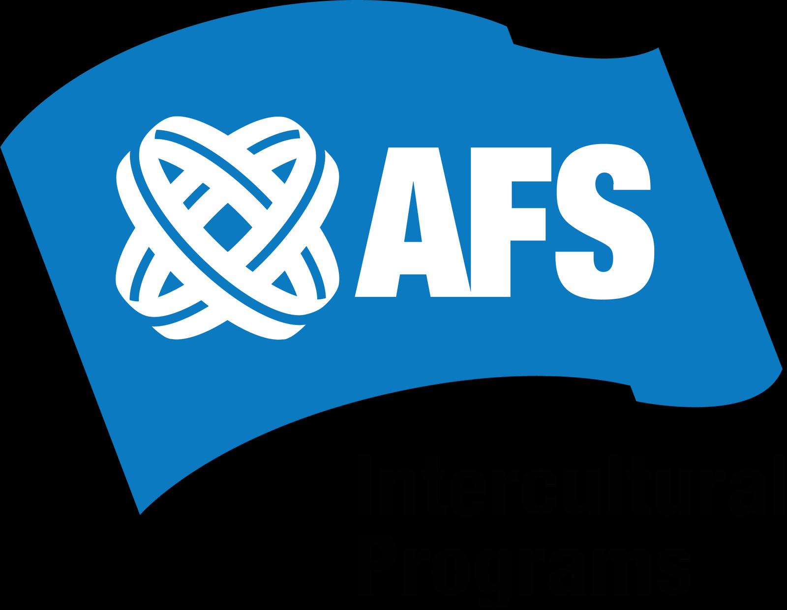 7. AFS International Logo.png.