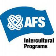 AFS Intercultural Programs Employee Benefits and Perks.