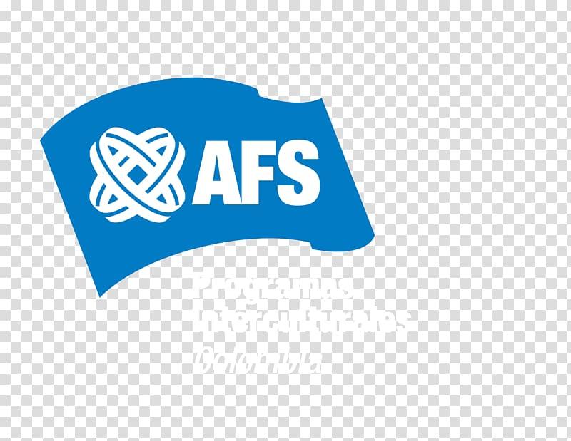 AFS Intercultural Programs United States Intercultural.