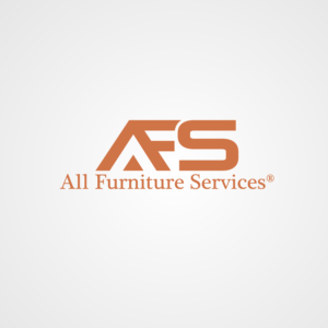 AFS All Furniture Services.