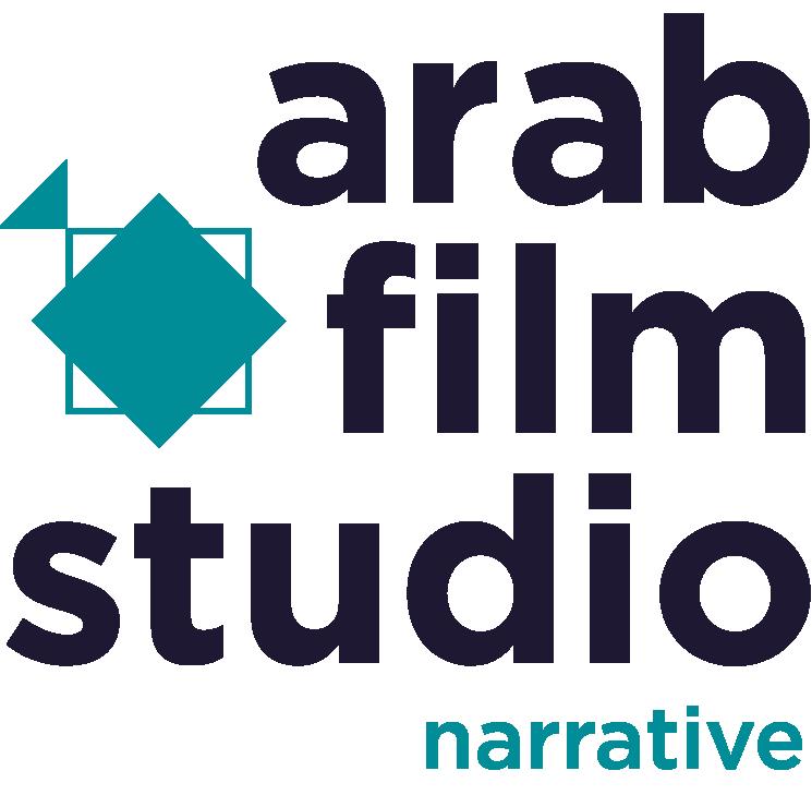 Image Nation Abu Dhabi.