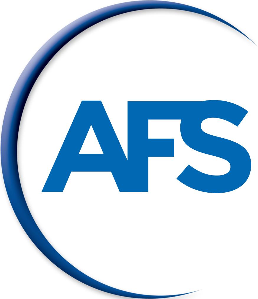 AFS Logo.