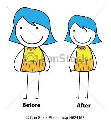Before after Stock Illustrations. 950 Before after clip art images.