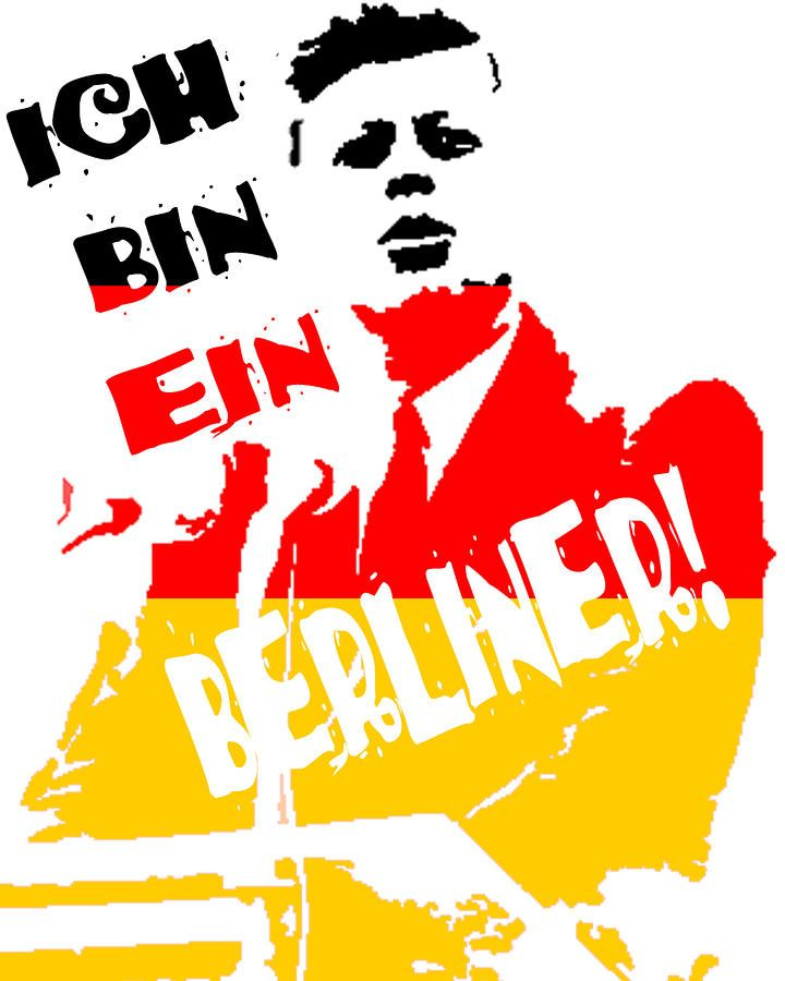 1000+ images about Berlin Wall on Pinterest.