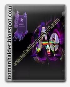 Adobe Premiere Logo Transparent Background, HD Png Download.