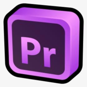 Adobe Premiere Pro S.