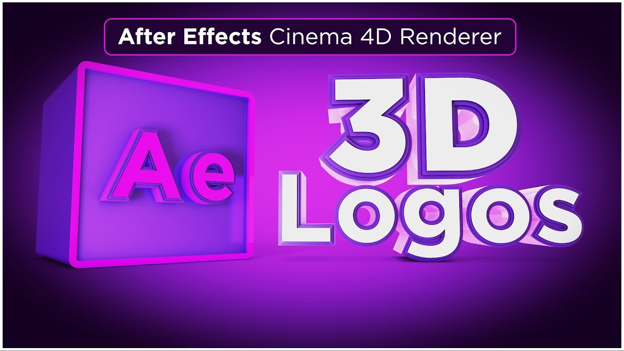After Effects CC 2017 Tutorial.