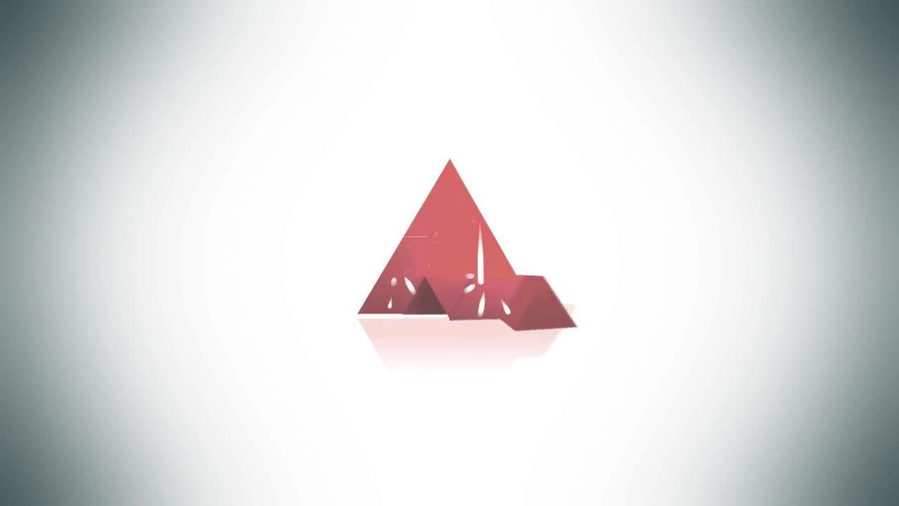 Logo Animation.
