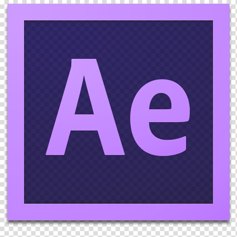 Adobe After Effects Visual Effects Computer Software Adobe.