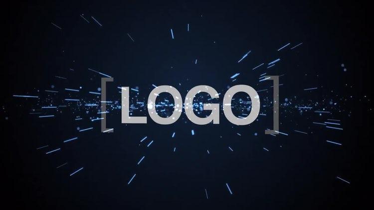 Logo 01.