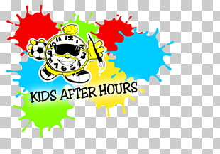 18 after Hours PNG cliparts for free download.