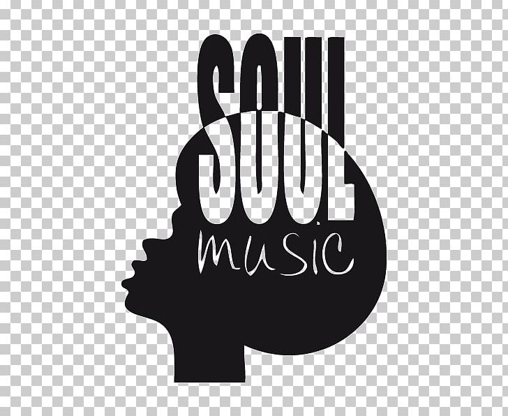Soul Music Southern Soul After Hours Neo Soul PNG, Clipart.