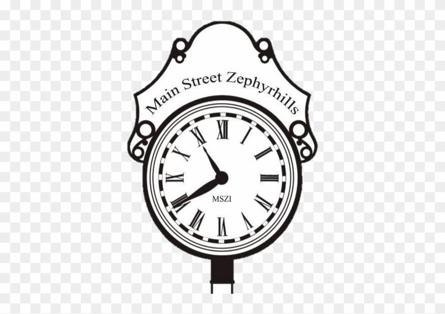 Zhills Logo.